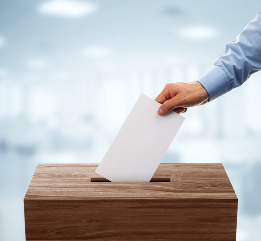 demokracja jest dobra ale